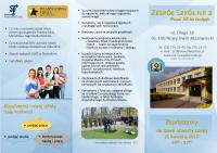 Ulotka-ZS2-2017-2