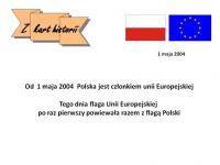 Z-kart-historii-2
