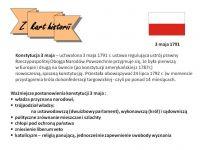 Z-kart-historii-5