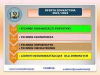 Oferta2021